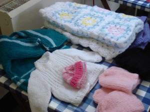 knit2